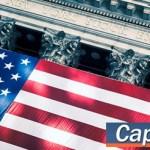 """""""Βουτιά"""" για τον Dow Jones μετά τις ανακοινώσεις της FED"""