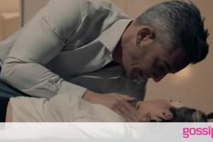 8 λέξεις: Η κατάθλιψη οδηγεί τη Μάγδα σε ακραίες κινήσεις - Δείτε πρώτοι πλάνα από το νέο επεισόδιο!