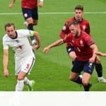 Euro 2020: Η βαθμολογία του Δ΄ομίλου