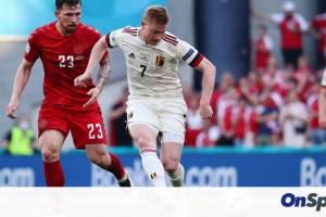 Euro 2020: Το πρόγραμμα της ημέρας (21/06)