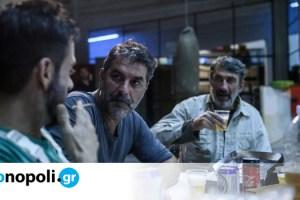 Online Agenda: 46 προτάσεις με παραστάσεις, συναυλίες, ταινίες για τις 2 Ιουνίου - Monopoli.gr