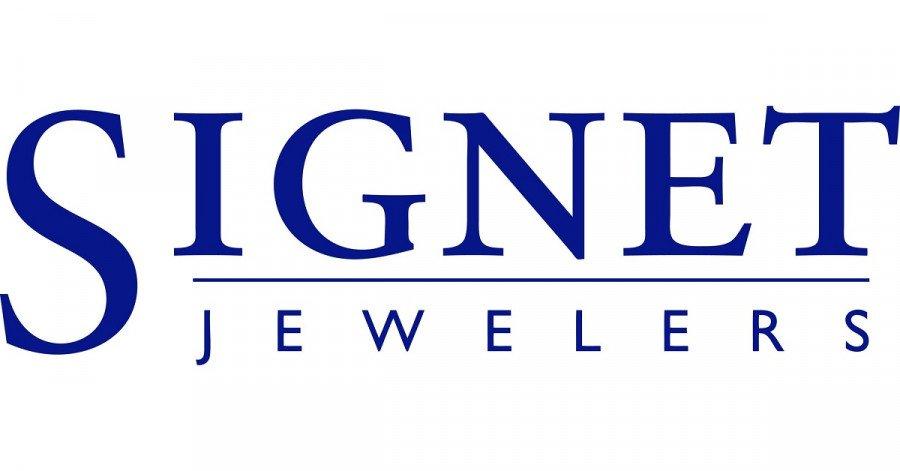 Signet Jewelers: Καλύτερα των εκτιμήσεων τα κέρδη στο τρίμηνο, ενισχύεται 5,6% η μετοχή