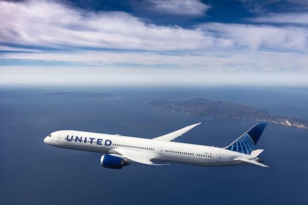 United Airlines: Παραγγελία 270 αεροσκαφών από Boeing και Airbus