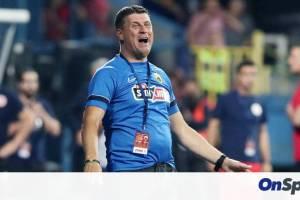 ΑΕΚ: Γκάζια από Μιλόγεβιτς και αλλαγή στα πλάνα