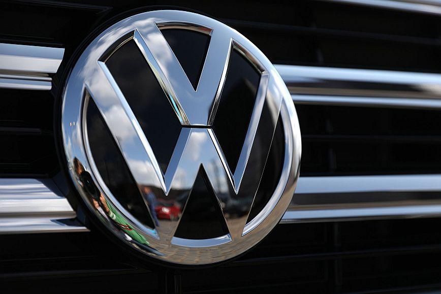 Γερμανία: Η Volkswagen εξαγοράζει την Europcar