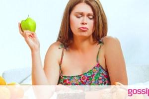 Δίαιτα χωρίς αποτέλεσμα: Τι μπορεί να φταίει (εικόνες)