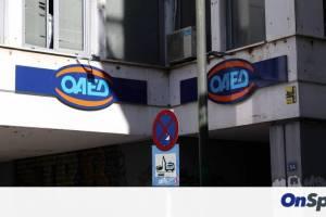 Δημόσιο: «Ανοίγουν» 2.000 νέες θέσεις εργασίας από τον Αύγουστο