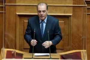 """Ελληνική Λύση: Η κυβέρνηση επιχειρεί να υφαρπάξει την ψήφο των Ελλήνων με """"ψίχουλα"""""""