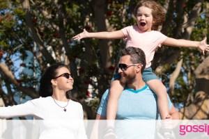 Καλοκαίρι στην πόλη: Δεν υπάρχει budget; 5 τρόποι να περάσετε εξίσου καλά