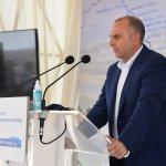 Καραγιάννης: «Τρέχουν» έργα άνω του 1,2 δισ. για τη Θεσσαλονίκη