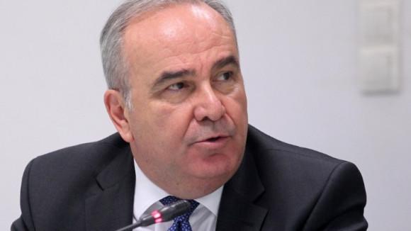 Ν.Παπαθανάσης: Μεγάλη ημέρα για την Ελλάδα διότι εγκρίθηκε το εθνικό σχέδιο