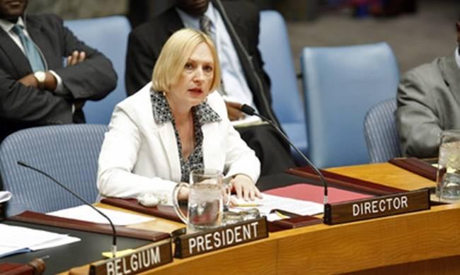 ΟΗΕ: Ανησυχία για τις ανακοινώσεις Ερντογάν – Ενημερώθηκε το Συμβούλιο Ασφαλείας
