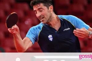 Ολυμπιακοί Αγώνες: Επίσημο! Η ώρα και το ταμπλό του επόμενου αγώνα του Γκιώνη (pics)