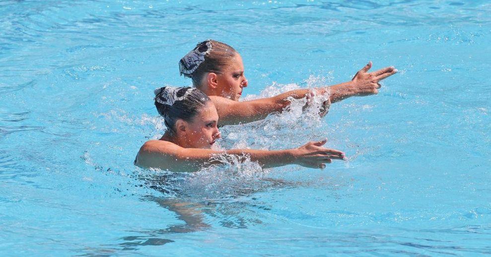 Ολυμπιακοί Αγώνες - Καλλιτεχνική κολύμβηση: Το πρόγραμμα και όσα πρέπει να ξέρετε