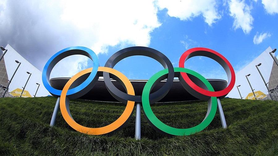 Πρώτο πλήγμα για Ολυμπιακούς - Εκτός η Γουινέα   Ειδήσεις - νέα - Το Βήμα Online