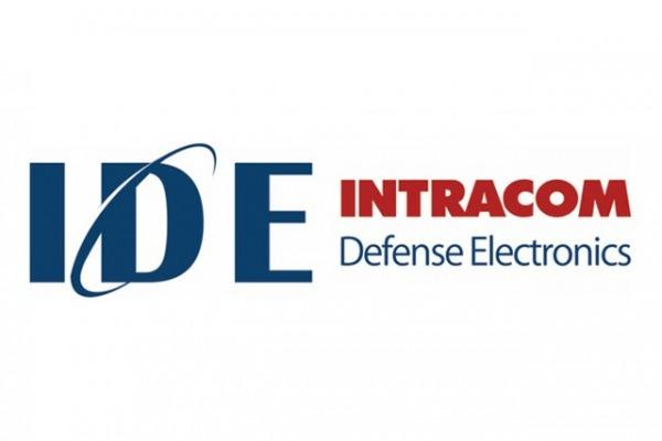 Συμμετοχή IDE και OHB Hellas σε ευρωπαϊκό πρόγραμμα για το διάστημα και την άμυνα
