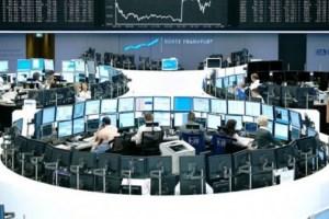 Τάσεις σταθεροποίησης στις ευρωαγορές