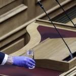 Τι προβλέπει η τροπολογία που κατατέθηκε στη Βουλή για τη ρύθμιση των οφειλών της πανδημίας