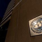 Το ΔΝΤ «βλέπει» ανάπτυξη της οικονομίας αλλά όχι για όλες τις χώρες