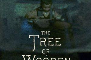 Το δέντρο με τα τσόκαρα - Monopoli.gr
