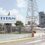 Τσιμέντα Τιτάν: Υπερδιπλασιάστηκαν τα κέρδη στο εξάμηνο