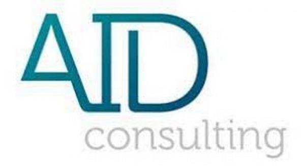 Υπηρεσίες χρηματοοικονομικού συμβούλου από την Aid & Consulting στην Inventor AG SA