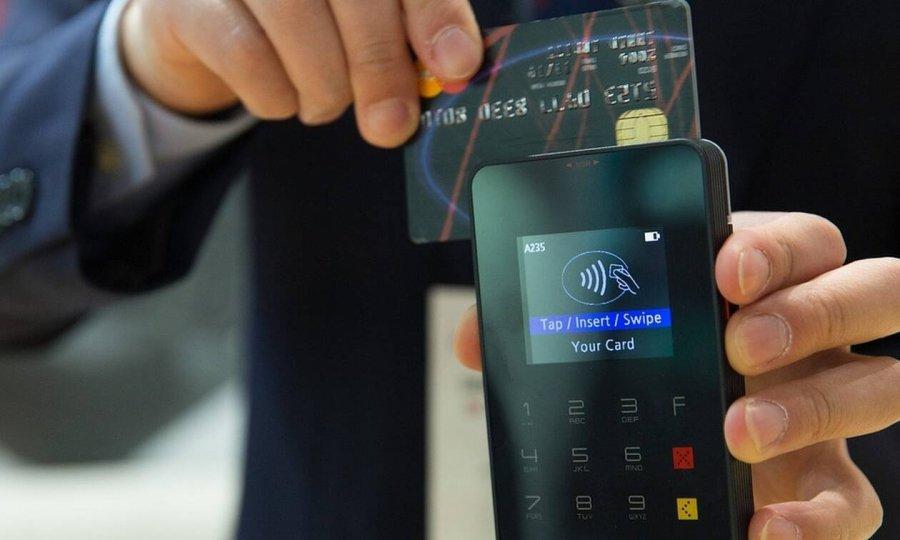 Φορολογία – Συναλλαγές: Έκπτωση ως 30% για όσους πληρώνουν ηλεκτρονικά