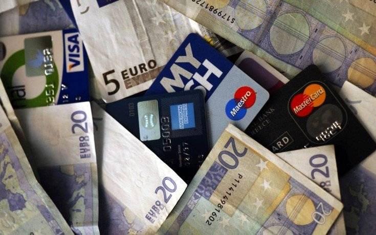 Φορολοταρία Ιουνίου: Έγινε η κλήρωση για τα 1.000 ευρώ – Δείτε αν κερδίσατε