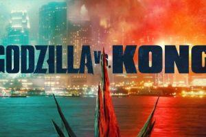 Godzilla vs Kong - Monopoli.gr