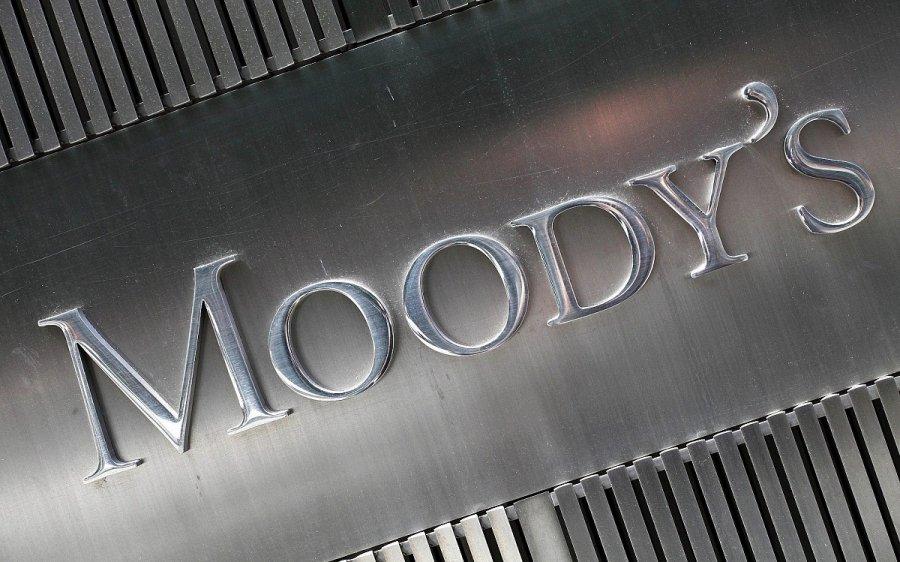 Moody's: Οι κίνδυνοι του ψηφιακού ευρώ για τις ελληνικές τράπεζες