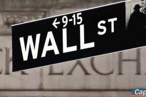 Wall: Ισχυρά κέρδη και ρεκόρ για S&P 500 και Nasdaq μετά τις δηλώσεις του Πάουελ