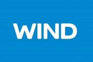 Wind: Δωρεάν επικοινωνία για τους συνδρομητές που έχουν πληγεί από τις πυρκαγιές
