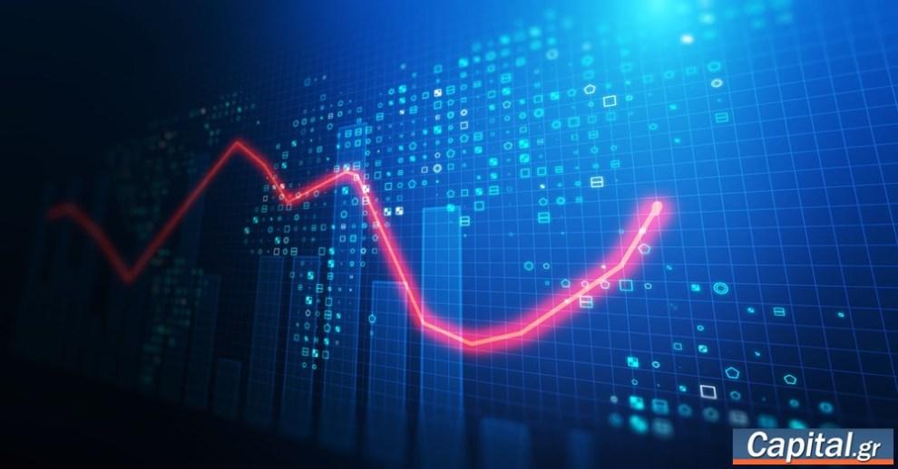 Επιφυλακτικότητα και μικτά πρόσημα στις ευρωαγορές