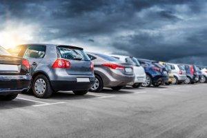 Η Κομισιόν καλεί την Ελλάδα να εναρμονίσει το καθεστώς φορολόγησης μεταχειρισμένων οχημάτων