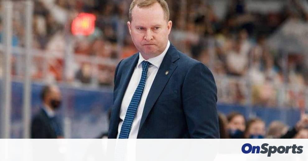 Λιθουανία: Νέος προπονητής ο Μακσβίτις