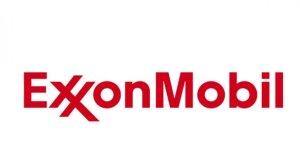 Με ExxonMobil συναντήθηκε ο πρόεδρος της Κύπρου Νίκος Αναστασιάδης