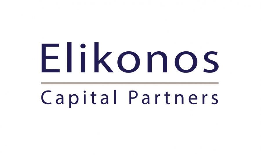 Ο Δ. Βιδάκης στο δυναμικό της Elikonos Capital Partners