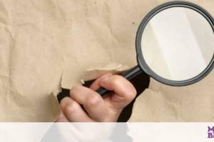 Σήμερα 12/09: Ψάξε και μάθε