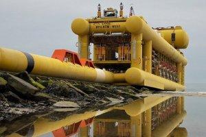 Σωληνουργεία Κορίνθου: Made in Greece τα υποθαλάσσια καλώδια της Subsea 7 στη Νορβηγία