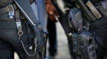 Τέξας – Νεκρός 2χρονος που αυτοπυροβολήθηκε στο κεφάλι
