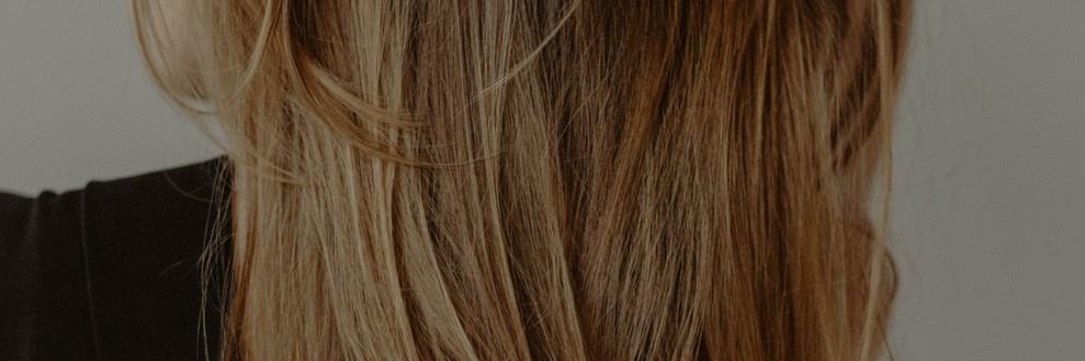 Τα 6 hair trends που προβλέπεται να πρωταγωνιστήσουν το φθινόπωρο