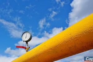 Φυσικό αέριο: Καθώς τα ρεκόρ στις τιμές καταρρίπτονται το ένα μετά το άλλο, η Μόσχα κάνει παιχνίδι