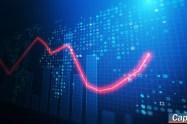 Μικτή εικόνα στην Ασία, άλμα 2% ο ιαπωνικός Nikkei