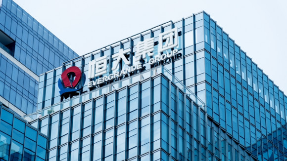 Fitch: Η χρεοκοπία της Evergrande μπορεί να έχει ευρύτερες επιπτώσεις – Κινεζική Lehman Brothers;