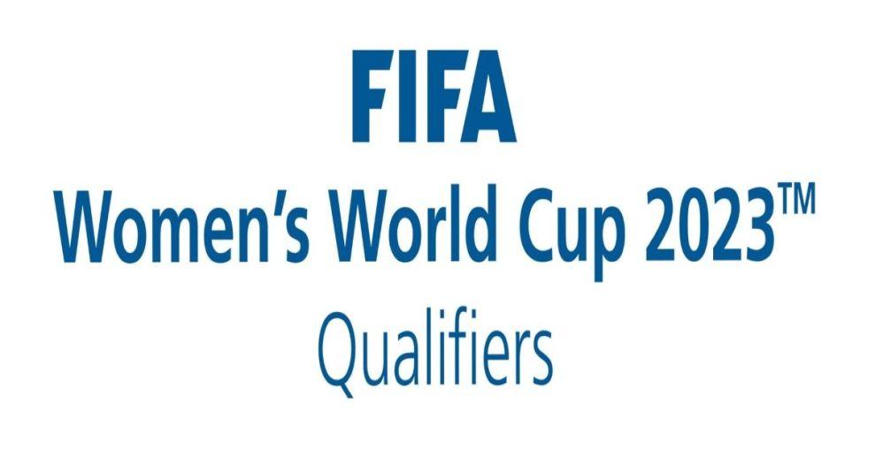 H πρόκριση της Εθνικής Γυναικών ποδοσφαίρου στο Μουντιάλ θα κριθεί αποκλειστικά στο Novasports