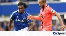 Premier League: Έκτη ήττα η Νόριτς των Γιαννούλη, Τζόλη, «χτύπησε» στο 90΄ η Γουέστ Χαμ