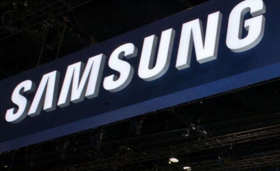 Samsung: Που ποντάρει για να αυξήσει τζίρο στην Ελλάδα