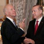 "TRT: ""Κλείδωσε"" η συνάντηση Μπάιντεν – Ερντογάν"