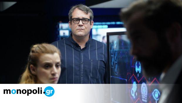 TV Guide: Τι θα δούμε στην τηλεόραση την Τετάρτη 15 Σεπτεμβρίου - Monopoli.gr