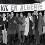 Γαλλία – 60 χρόνια απ' τη «μαύρη νύχτα» της 17ης Οκτωβρίου 1961